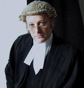 Neil Corre